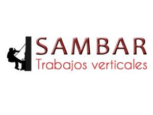 Verticales Sambar, Empresa de trabajos verticales en Madrid. Empresa de rehabilitaciones de edificios y trabajos verticales económicos en Madrid